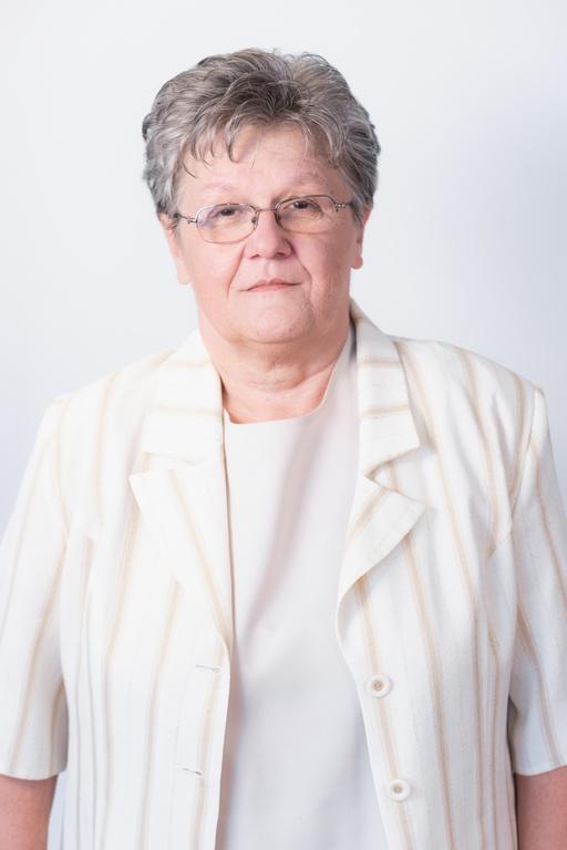 Barna Katalin