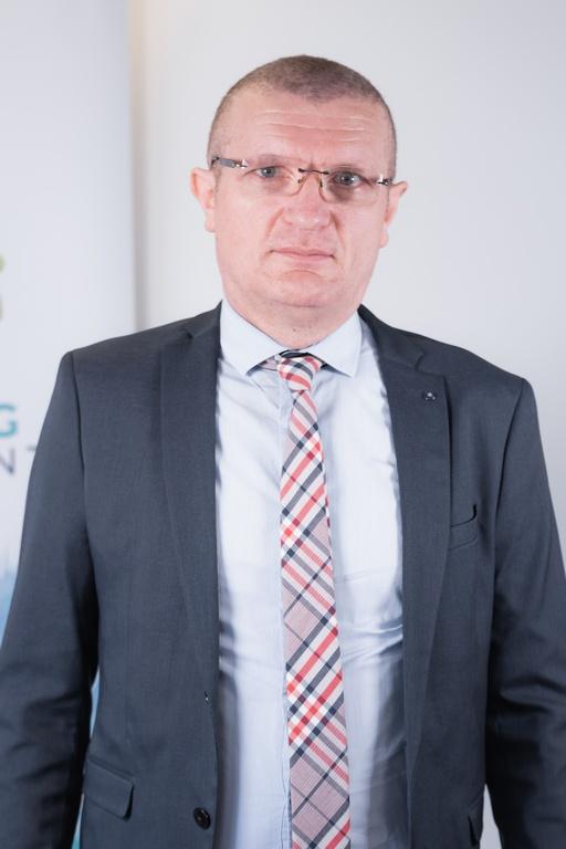 Dajka Miklós