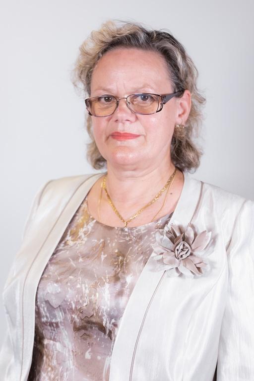 Dr._Pelczer_Katalin_Mária
