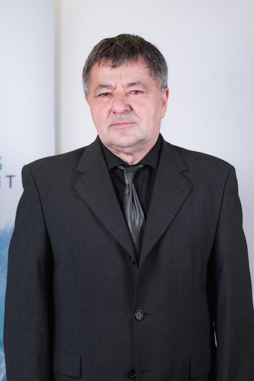 Hergyán Tibor