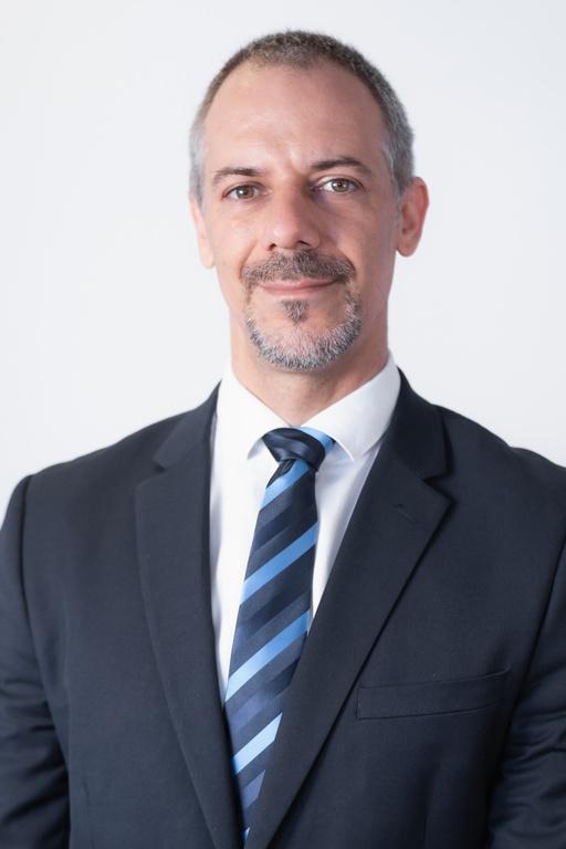 dr. Erős-Honti Zsolt